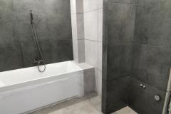 bathroom-renovation-8-1