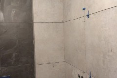 toilet-repair-1-1