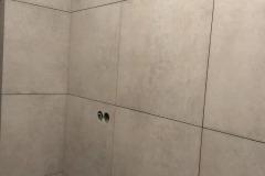 toilet-repair-3-1
