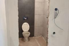 toilet-repair-6-1
