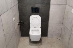 toilet-repair-7-1