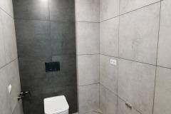 toilet-repair-8-1