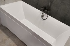 plumbing-installation-in-the-bathroom-and-toilet-14