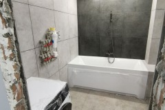 plumbing-installation-in-the-bathroom-and-toilet-18
