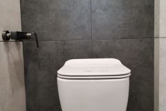 plumbing-installation-in-the-bathroom-and-toilet-6