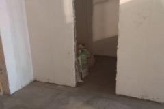 floor-screed-9