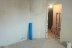 hand-painted-plaster-10