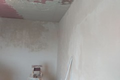 hand-painted-plaster-12