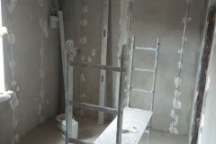 hand-painted-plaster-3