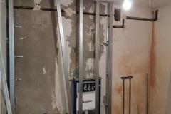 drywall-installation-1