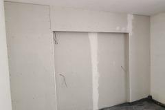 drywall-installation-10