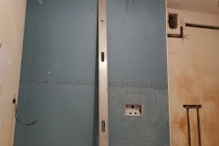 drywall-installation-2