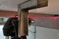 drywall-installation-4