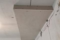 drywall-installation-5