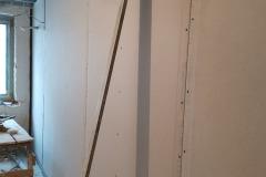 drywall-installation-6