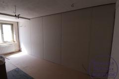 drywall-installation-7