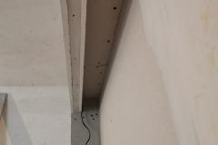 drywall-installation-9