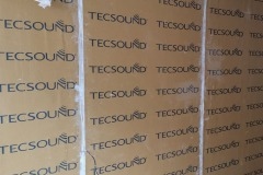 sound-insulation-of-the-wall-2