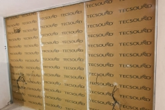 sound-insulation-of-the-wall-5