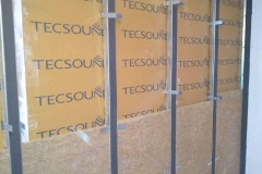 sound-insulation-of-the-wall-6
