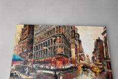 paintings-on-canvas-8