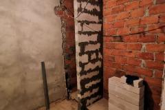 floor-screed-and-masonry-1