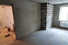floor-screed-and-masonry-2