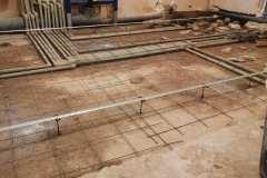 floor-screed-and-masonry-3