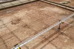 floor-screed-and-masonry-4
