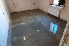 floor-screed-and-masonry-6