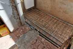 floor-screed-and-masonry-7