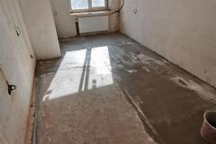floor-screed-and-masonry-8