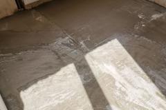 floor-screed-and-masonry-9