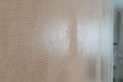 decorative-plaster-1.1