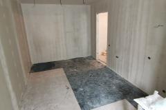 decorative-plaster-1.2