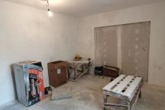 decorative-plaster-1.3