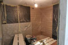 decorative-plaster-1.4