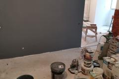decorative-plaster-1.5