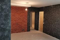 decorative-plaster-2