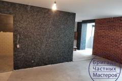 decorative-plaster-3