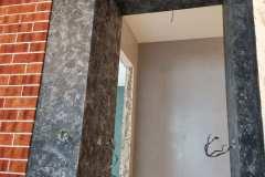 decorative-plaster-4