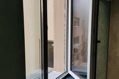 replacing-windows-11