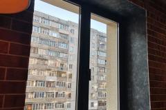 replacing-windows-13