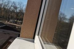 replacing-windows-3