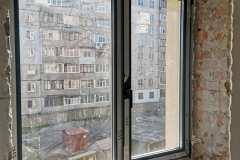 replacing-windows-5