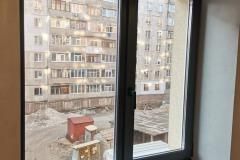 replacing-windows-9
