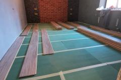 wenge-parquet-board-1