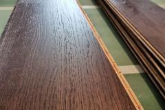 wenge-parquet-board-3