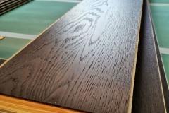 wenge-parquet-board-4