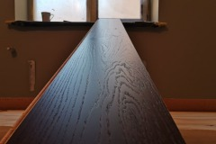 wenge-parquet-board-7